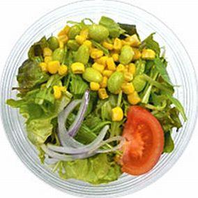 「ファミマのサラダ」の画像検索結果